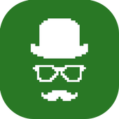 Netwa icon