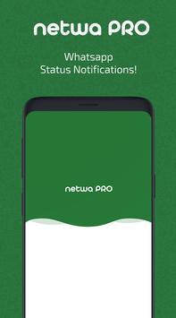 Netwa screenshot 1