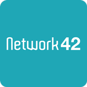 Network42 icon
