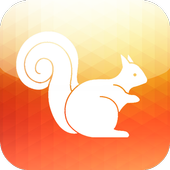 4G/5G UC Browser Download Tips icon