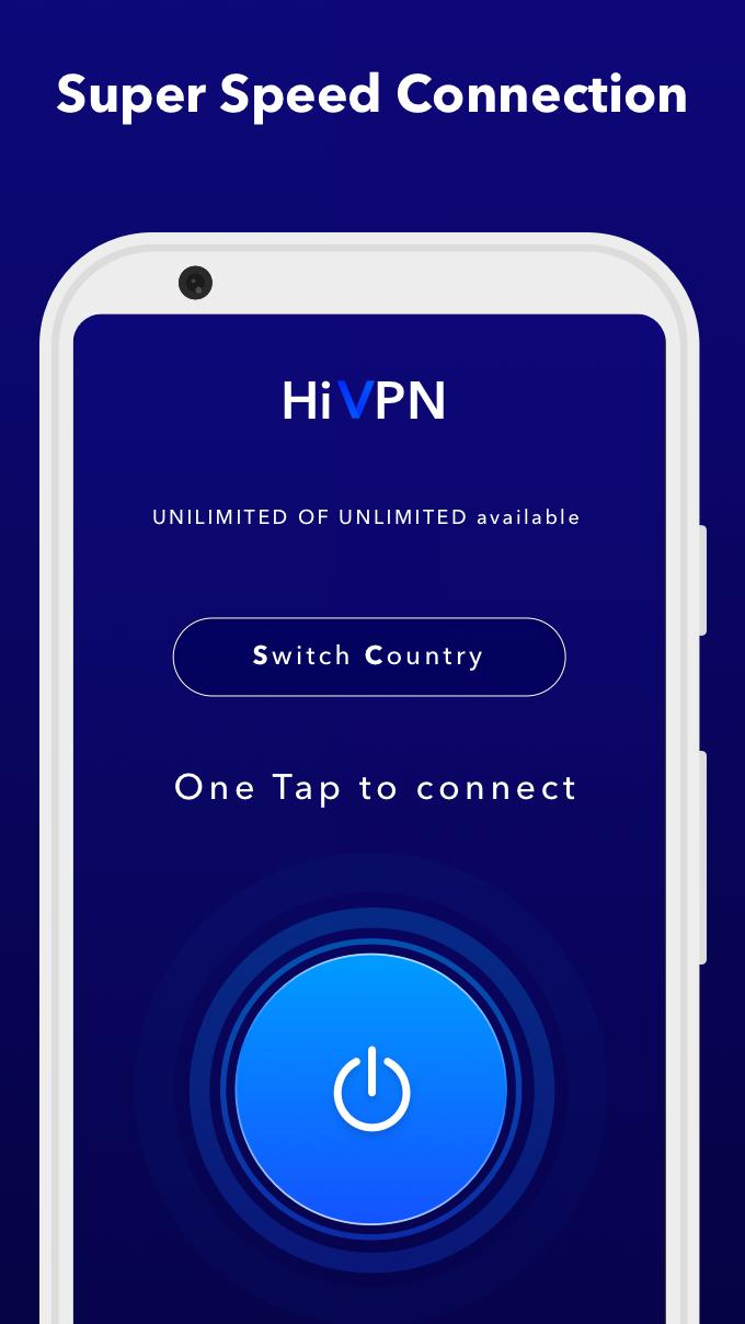 download free vpn master android