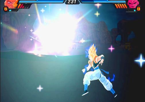 Tutorial For Dragon Ball Z: Budokai Tenkaichi3 screenshot 4