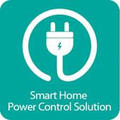 Smart PDU icon