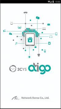 Smart PDU poster
