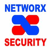 Networx Security icon