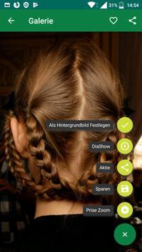 Neu Frisuren screenshot 19