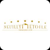 Neuilly Etoile icon