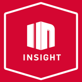 INSIGHT.TV UHD icon