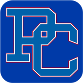Presbyterian Athletics: Free icon