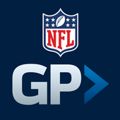 NFL Game Pass Intl icon
