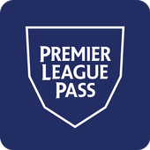 PremierLeaguePass icon