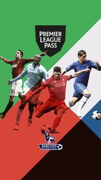 PremierLeaguePass poster