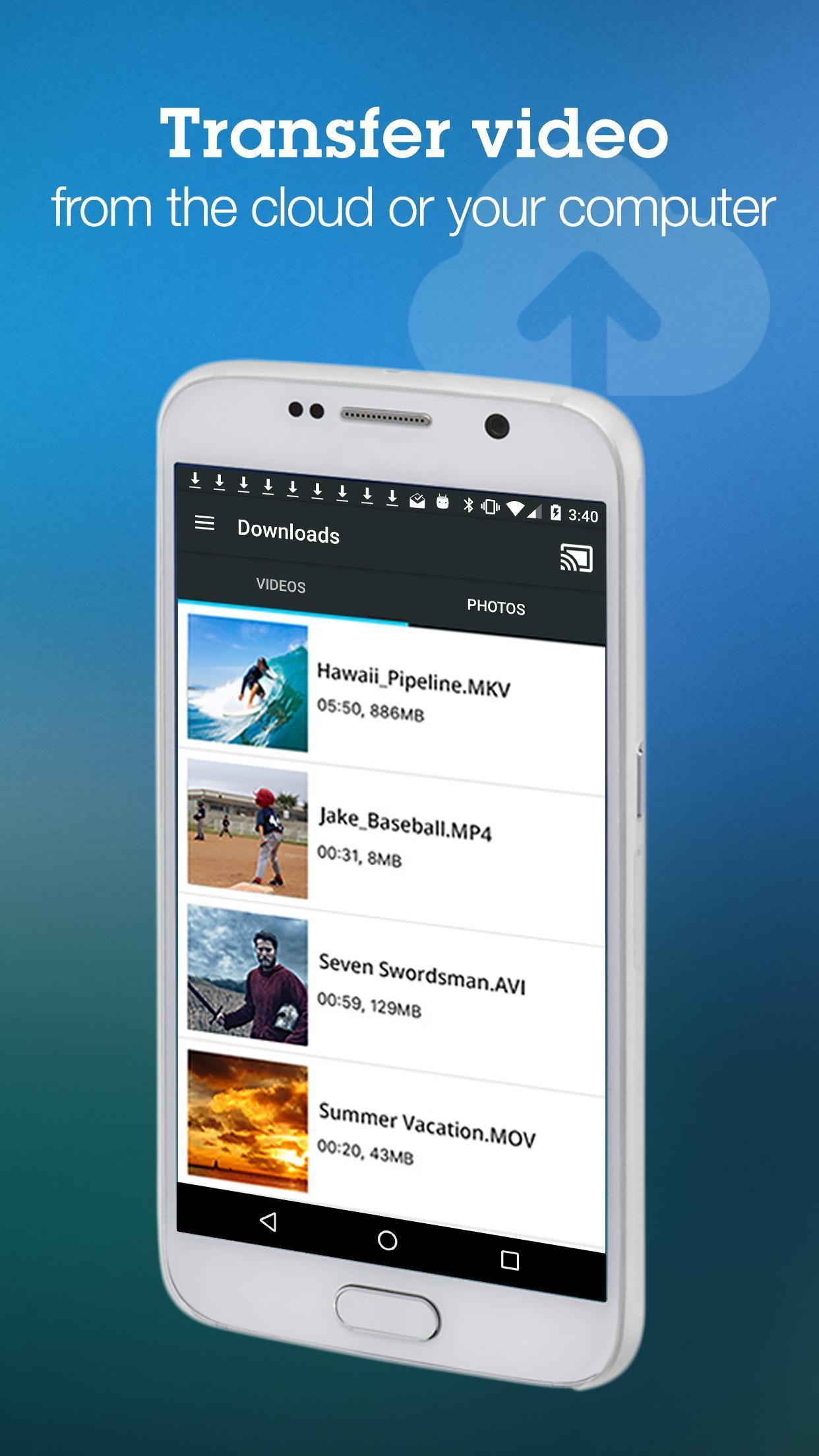 divx player for mobile free download full version