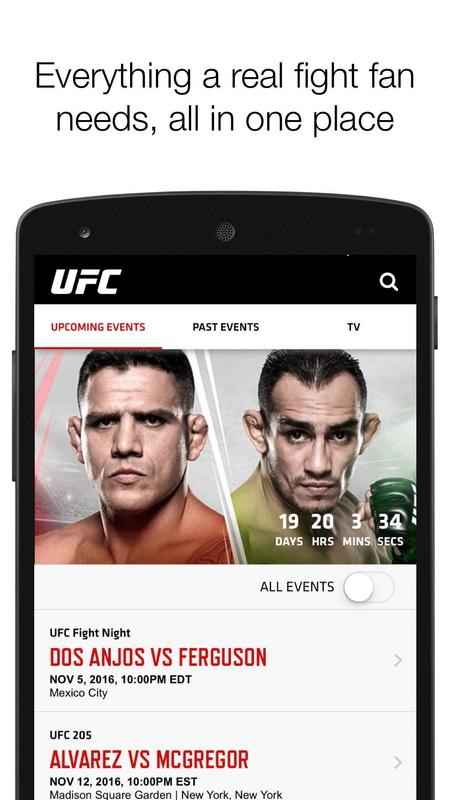 Ufc ppv revenue generation and event characteristics | download table.