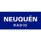 NEUQUEN RADIO icon
