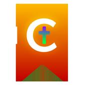 Companion icon