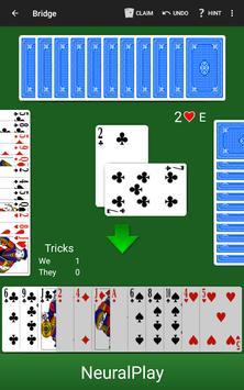 Bridge by NeuralPlay apk screenshot