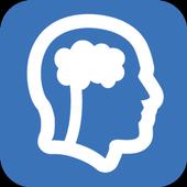 NeuroSketch icon
