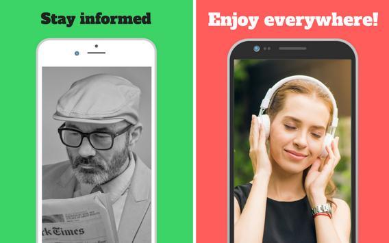 KFM 94.5 App Radio South Africa Online App Free screenshot 11