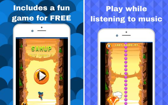 KFM 94.5 App Radio South Africa Online App Free screenshot 15
