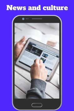 KFM 94.5 App Radio South Africa Online App Free screenshot 2