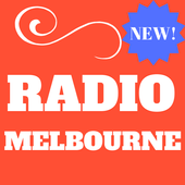 774 ABC Melbourne Australia Radio App Free Online icon