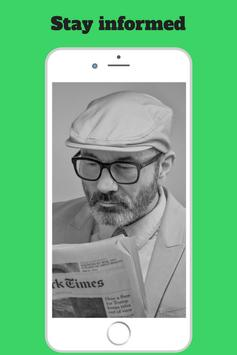 774 ABC Melbourne Australia Radio App Free Online screenshot 6