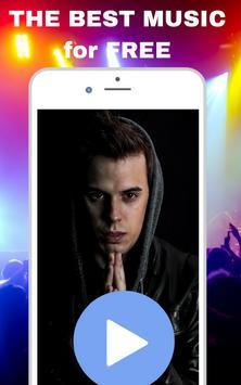 680 AM Radio Washington Station Online Music Free screenshot 13