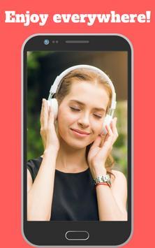 DR DK Nyheder App FM DK Lyt Gratis Online Musik screenshot 20
