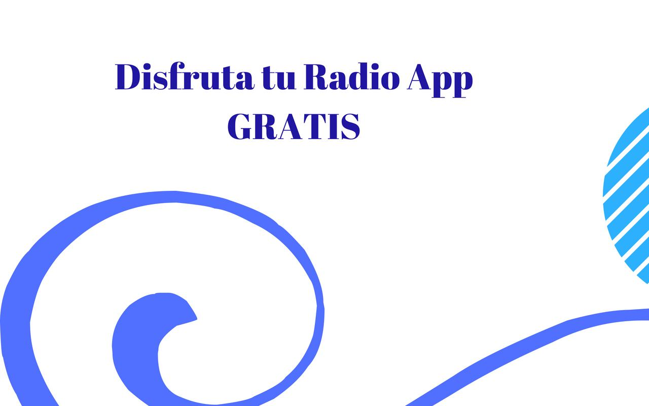 radio ambato ecuador en vivo