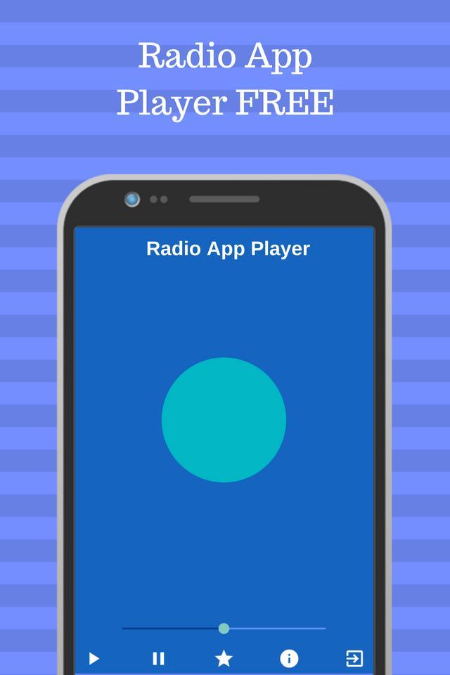 das ding radio