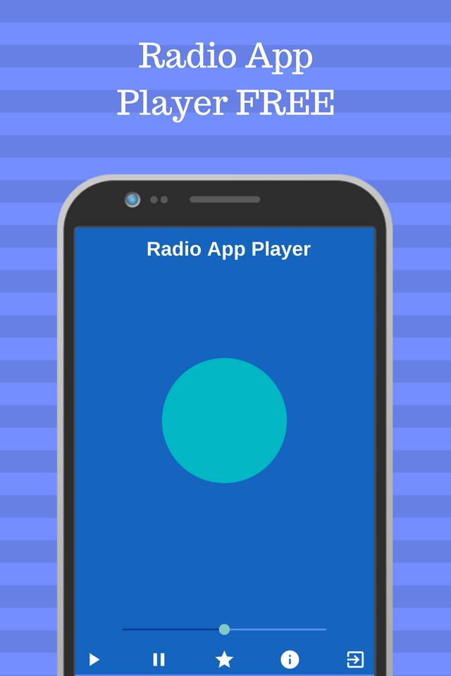 Smooth Radio App Free Adult Contemporary Music UK for Android - APK