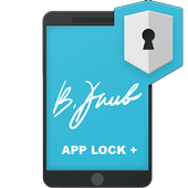 Best Free AppLock- US Mobile Security myDeviceLock icon