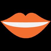 Smile - Smart Photo Annotation icon