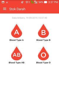 Easy Blood apk screenshot