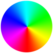 Color Brain Buster icon