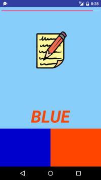 Color Brain Buster apk screenshot