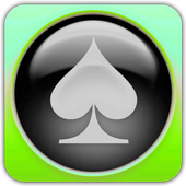 Game Fool icon
