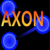 ZAxon Neurons icon