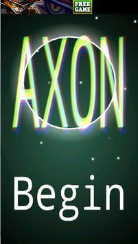 ZAxon Neurons poster