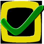 Simple-CheckList icon