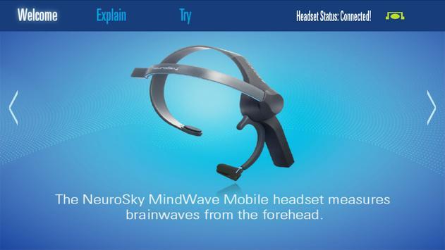 MindWave poster