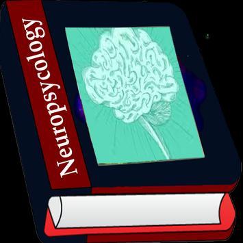 Neuropsychology poster