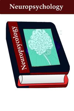 Neuropsychology screenshot 1
