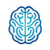 MindFit+ icon