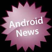 News für Android icon