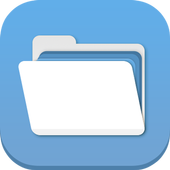 HiFileManager icon