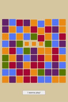 Robot Plays Match3 screenshot 9