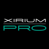 XIRIUM PRO icon