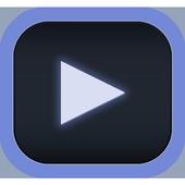 Neutron Music Player (Eval) icon